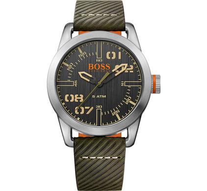 Boss Orange Oslo HO1513415