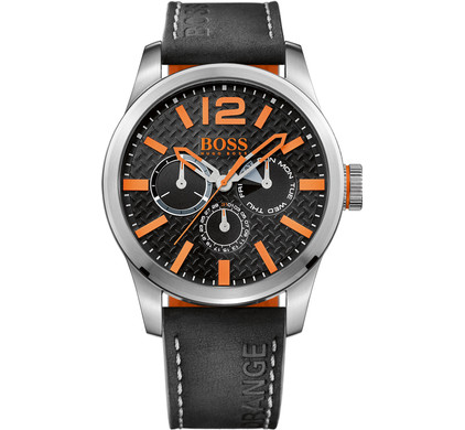 Boss Orange Paris HO1513228