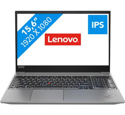 Lenovo Thinkpad E580 i7-8gb-256ssd