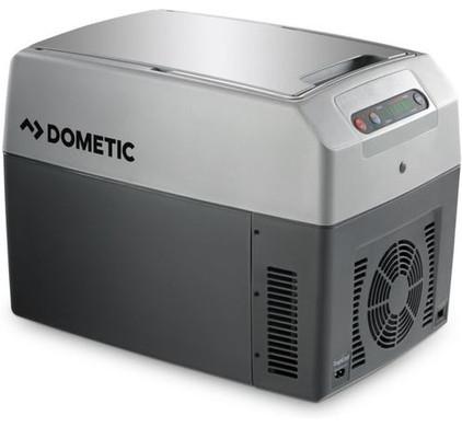 Dometic TropiCool TC 14 - Elektrisch