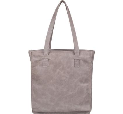 Cowboysbag Bag Jupiter Grey
