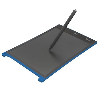 Trust Wizz Digitale Schrijf Tablet