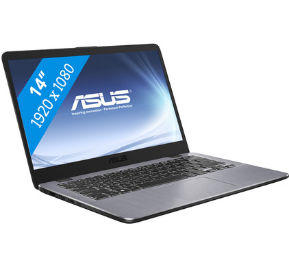 Asus VivoBook R418UA-EB778T