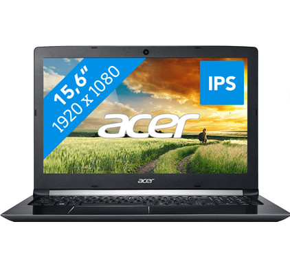 Acer Aspire 5 A515-51G-83AH Azerty