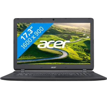 Acer Aspire ES 17 ES1-732-P7HH Azerty