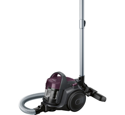 Bosch Cleann'n Allergy BGC05AAA1