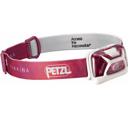 Petzl Tikkina 150 Roze