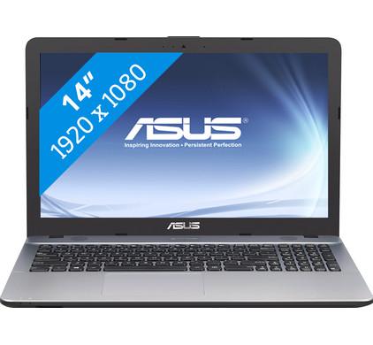 Asus VivoBook A441NA-FA285T