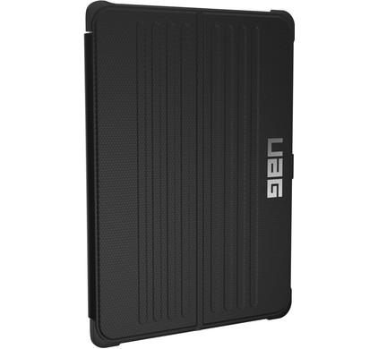UAG Tablet Hoes Apple iPad Pro 9.7 Book Case Zwart