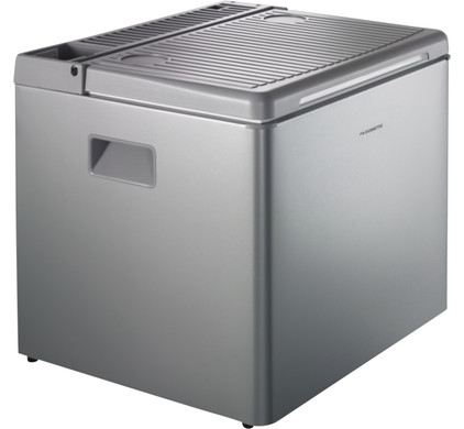 Dometic CombiCool RC 1600 EGP