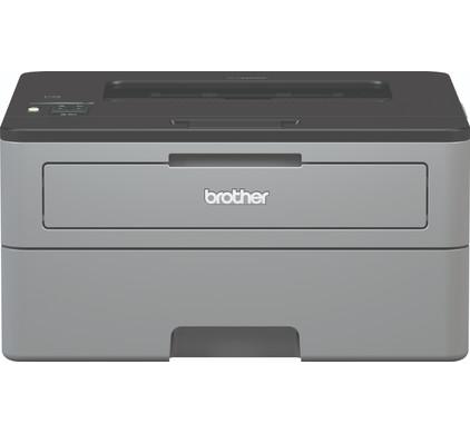 Brother HL-L2350DW Main Image
