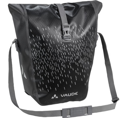 Vaude Aqua Back Luminum Single Black