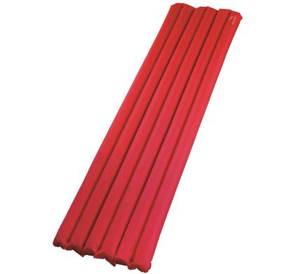 Easy Camp Hexa Mat Red