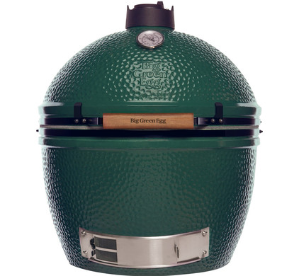 Big Green Egg Extra Large