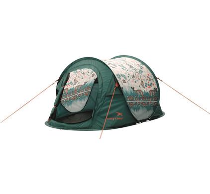 Easy Camp Daybreak