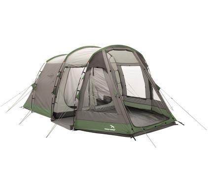 Easy Camp Huntsville 400 2018