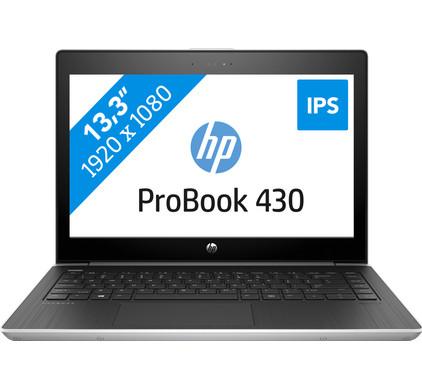 HP ProBook 430 G5 2VP37EA Azerty