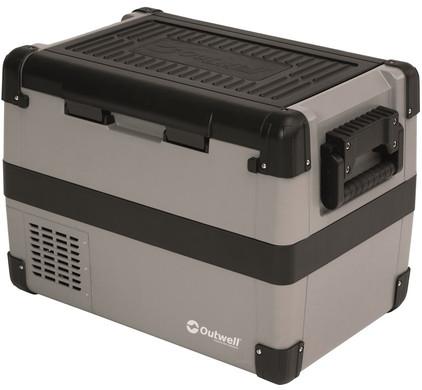 Outwell Deep Cool 35L - Elektrisch