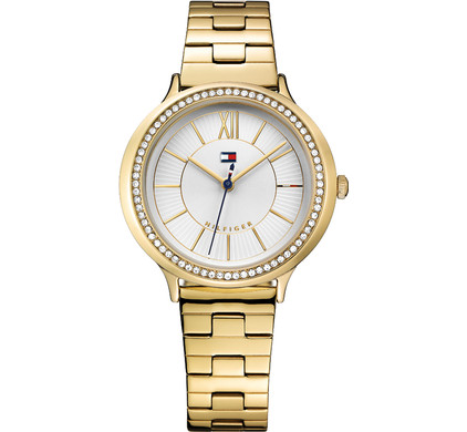 Tommy Hilfiger Candice TH1781856