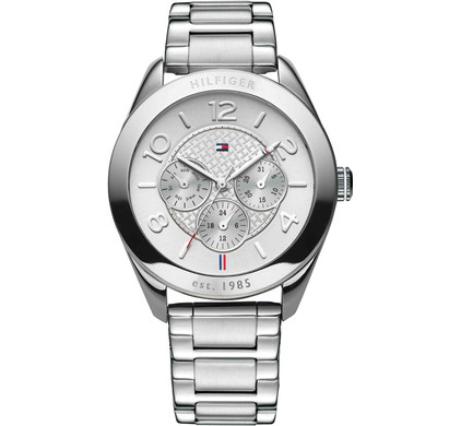 Tommy Hilfiger Gracie TH1781215