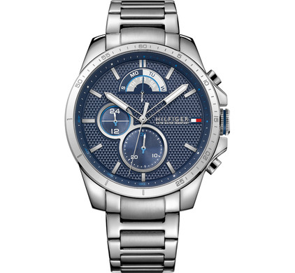 Tommy Hilfiger Decker TH1791348