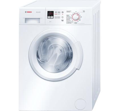 Bosch WAB28161FG