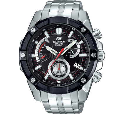 Casio Edifice EFR-559DB-1AVUEF