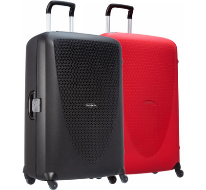 Samsonite Termo Young Spinner 85cm - Kofferset