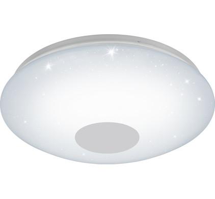 Eglo Connect White and Color Voltago-C