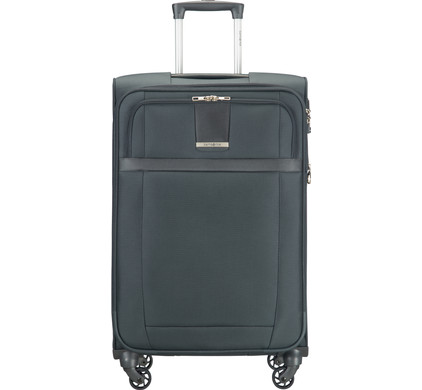Samsonite NCS Askella Expandable Spinner M Grey