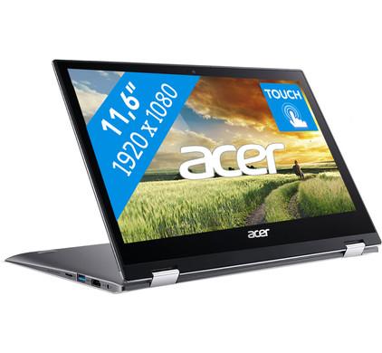 Acer Spin 1 SP111-32N-C9FE