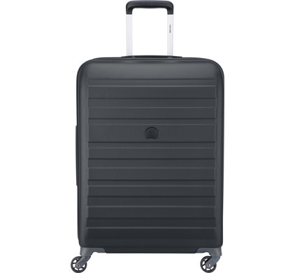Delsey Peric 66cm Trolley Antracite