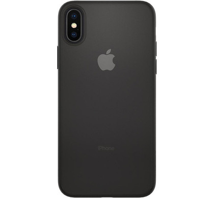 coques avant arriere iphone x