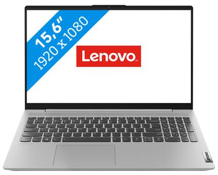 Lenovo IdeaPad 5 15ALC05 82LN008SMB Azerty
