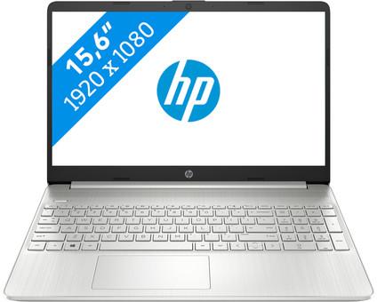 HP 15s-fq2032nb Azerty