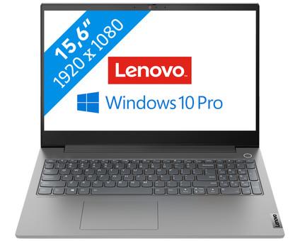Lenovo ThinkBook 15p - 20V30038MB Azerty