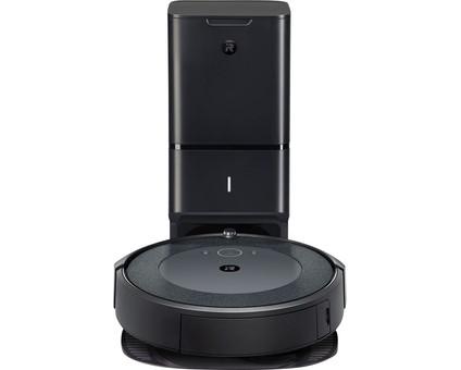 iRobot Roomba i3554