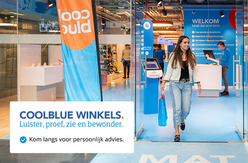CB Winkels
