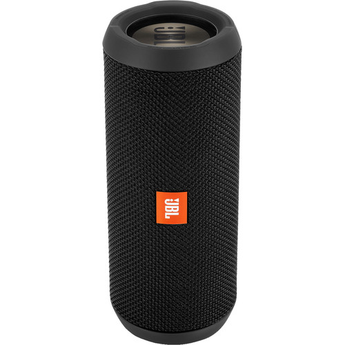 Compare the JBL Flip 3 to the UE BOOM 2 - Coolblue - Before 23:59
