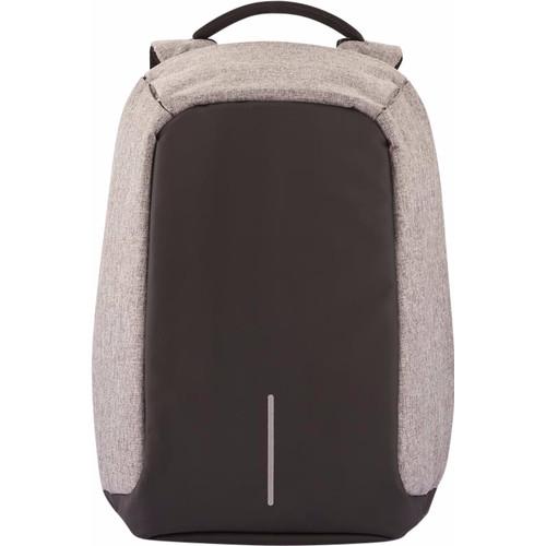 XD Design Bobby Anti-theft Backpack Grey