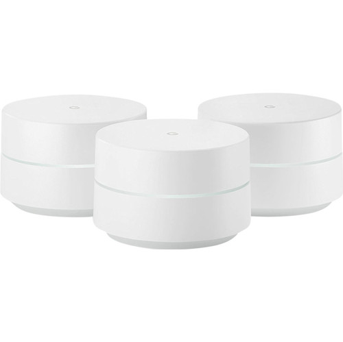 Google Wifi GA00158 Multiroom wifi