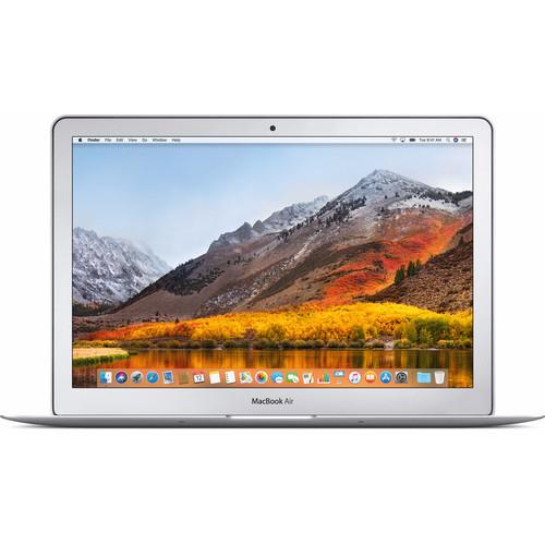 """Apple MacBook Air 13"""" (2017) MQD32N/A"""