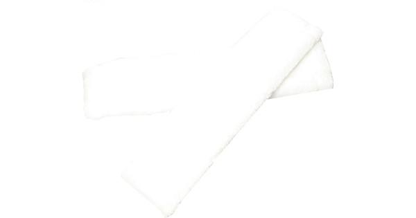 Karcher Microvezel Vervangingsdoeken