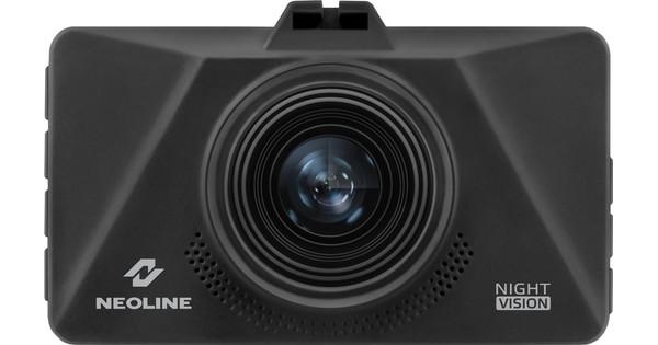 Neoline Wide S39 Dashcam