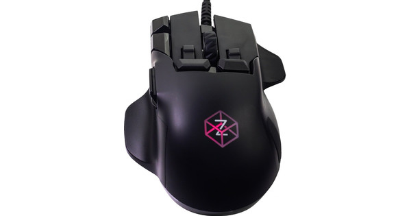 Swiftpoint Z Gaming Muis