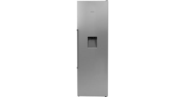 Siemens GS36DPI20