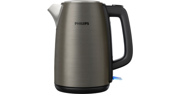 Philips Daily Collection HD9352/80