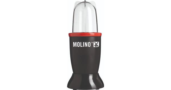 Molino 8-in-1 Blender