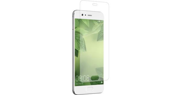 InvisibleShield Plus Huawei P10 Plus Protège-écran Verre