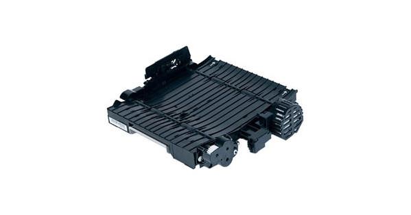 Xerox Phaser 6140/6500/6505 Duplex Module